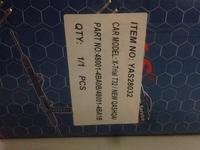 *Рулевая рейка на NISSAN X-TRAIL T32 за 30 000 тг. в Алматы