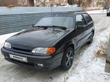 ВАЗ (Lada) 2113 (хэтчбек) 2012 года за 980 000 тг. в Павлодар