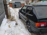 ВАЗ (Lada) 2113 (хэтчбек) 2012 года за 980 000 тг. в Павлодар – фото 4