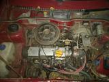 ВАЗ (Lada) 2109 (хэтчбек) 1993 года за 650 000 тг. в Павлодар – фото 3