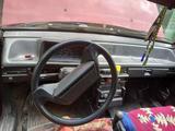 ВАЗ (Lada) 2109 (хэтчбек) 1993 года за 650 000 тг. в Павлодар – фото 5
