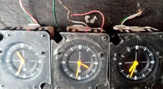 Часы за 15 000 тг. в Алматы