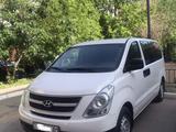 Hyundai H-1 2013 года за 8 000 000 тг. в Нур-Султан (Астана) – фото 4