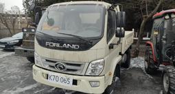 Foton  FORLAND 2021 года за 10 990 000 тг. в Тараз – фото 4