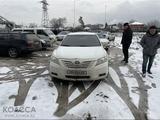 Toyota Camry 2007 года за 5 000 000 тг. в Алматы