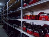 Авторазбор. Контрактные запчасти двигатели двс акпп и т. Д. в Туркестан – фото 2