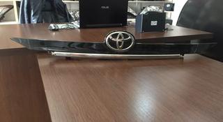 Кнопка багажника Toyota Camry 50 за 10 000 тг. в Костанай
