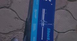 Амортизаторы зад за 19 900 тг. в Алматы – фото 4
