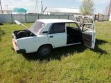 ВАЗ (Lada) 2105 2007 года за 450 000 тг. в Уральск