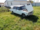 ВАЗ (Lada) 2105 2007 года за 450 000 тг. в Уральск – фото 2