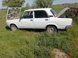 ВАЗ (Lada) 2105 2007 года за 450 000 тг. в Уральск – фото 3