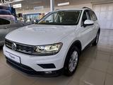 Volkswagen Tiguan 2020 года за 9 990 000 тг. в Нур-Султан (Астана) – фото 4