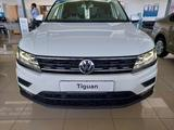 Volkswagen Tiguan 2020 года за 9 990 000 тг. в Нур-Султан (Астана)