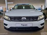 Volkswagen Tiguan 2020 года за 9 990 000 тг. в Нур-Султан (Астана) – фото 2