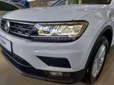 Volkswagen Tiguan 2020 года за 9 990 000 тг. в Нур-Султан (Астана) – фото 3