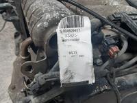 Двигатель Mitsubishi Diamante 2.5 6G73 MVV из Японии за 300 000 тг. в Шымкент