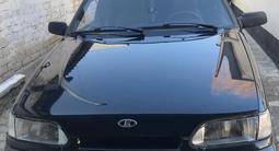 ВАЗ (Lada) 2114 (хэтчбек) 2008 года за 1 000 000 тг. в Актобе