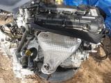 Двигател за 700 000 тг. в Шымкент – фото 2