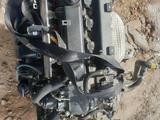 Двигател за 700 000 тг. в Шымкент – фото 3
