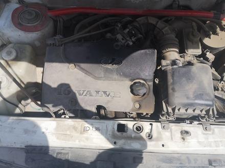 ВАЗ (Lada) 2114 (хэтчбек) 2013 года за 1 150 000 тг. в Кызылорда – фото 2