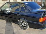 ВАЗ (Lada) 2115 (седан) 2011 года за 1 180 000 тг. в Тараз – фото 5