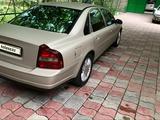 Volvo S80 2003 года за 3 100 000 тг. в Алматы – фото 3