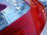 Задний правый фонарь Mercedes clk clk200 w209 за 22 500 тг. в Семей – фото 2