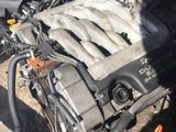 Двигатель SEA на Mazda MPV 2.5 литра за 250 000 тг. в Нур-Султан (Астана)
