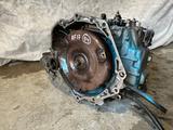 Двигателя контратные в Нур-Султан (Астана) – фото 3