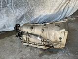 Двигателя контратные в Нур-Султан (Астана) – фото 4