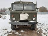 ГАЗ  66 1990 года за 1 200 000 тг. в Кызылорда – фото 3
