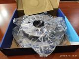 Тормозной диск задний Hi-Q оригинал за 9 000 тг. в Нур-Султан (Астана) – фото 2