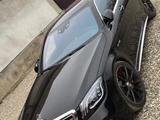 Комплект рестайлинг обвеса Mercedes-Benz w222 s63 AMG за 1 850 000 тг. в Алматы – фото 3