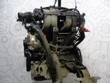 Двигатель Dodge EDZ 2, 45 за 319 000 тг. в Челябинск – фото 2