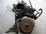 Двигатель Dodge EDZ 2, 45 за 319 000 тг. в Челябинск – фото 3
