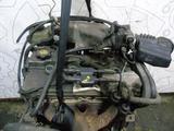 Двигатель Dodge EDZ 2, 45 за 319 000 тг. в Челябинск – фото 5