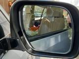 Mitsubishi Pajero 2007 года за 7 000 000 тг. в Семей – фото 5