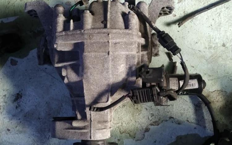 Редуктор GL550 (ГЛ550) за 120 000 тг. в Алматы