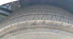 MAN  18.440 2011 года за 18 000 000 тг. в Костанай – фото 3