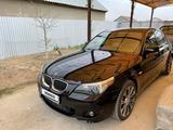 BMW 530 2006 года за 4 600 000 тг. в Атырау