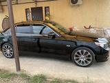 BMW 530 2006 года за 4 600 000 тг. в Атырау – фото 3