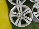 Диски R18 5x120 (стиль 153) на BMW (E53, E46, E36) за 180 000 тг. в Караганда – фото 5