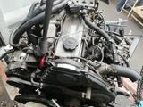 Двигатель RF 2.0 дизель Объём 2.0 литра за 450 000 тг. в Алматы
