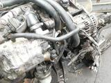 Двигатель RF 2.0 дизель Объём 2.0 литра за 450 000 тг. в Алматы – фото 3