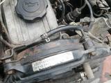 Двигатель RF 2.0 дизель Объём 2.0 литра за 450 000 тг. в Алматы – фото 4