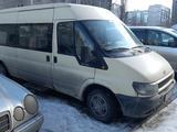 Ford Transit 2002 года за 2 900 000 тг. в Павлодар
