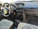 ВАЗ (Lada) 2170 (седан) 2014 года за 3 300 000 тг. в Тараз