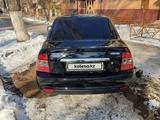 ВАЗ (Lada) 2170 (седан) 2014 года за 3 300 000 тг. в Тараз – фото 3
