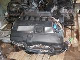 Двигатель N52N B30 за 2 000 тг. в Алматы