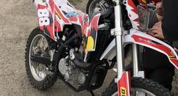 Racer  SR-x2 2019 года за 700 000 тг. в Усть-Каменогорск